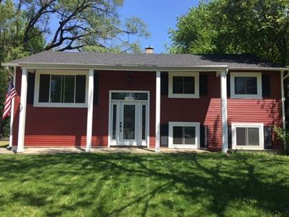 Residential Property for sale in 1304 Woodmere Drive, New Haven, IN, 46774