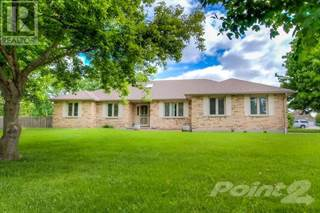 Single Family for sale in 3914 STACEY CRES CRESCENT, London, Ontario