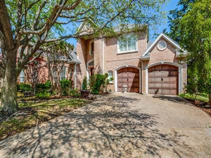 Residential Property for sale in 9332 Stratford Way, Dallas, TX, 75220