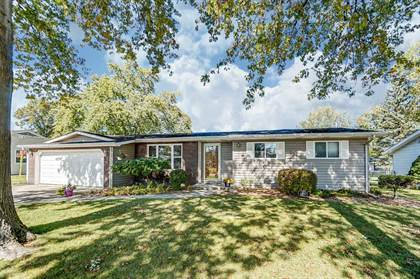 Residential Property for sale in 4905 Greenfield Drive, Fort Wayne, IN, 46835