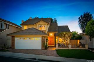 Single Family for sale in 20 Perryville, Irvine, CA, 92620