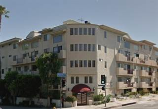 Apartment for rent in Sherman Grove Apartments - 1 Bedroom + 1 Bathroom, Los Angeles, CA, 91040