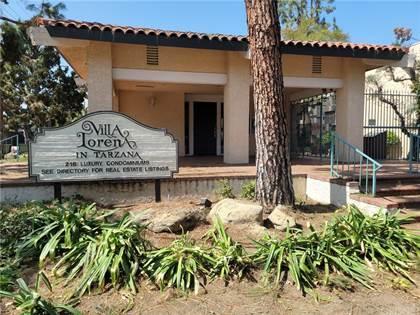 Residential Property for sale in 18307 Burbank Boulevard 229, Tarzana, CA, 91356