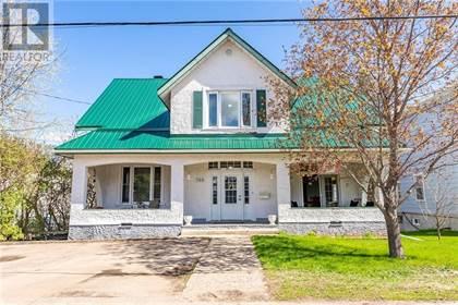 Single Family for sale in 703 FRONT STREET, Pembroke, Ontario, K8A6J4
