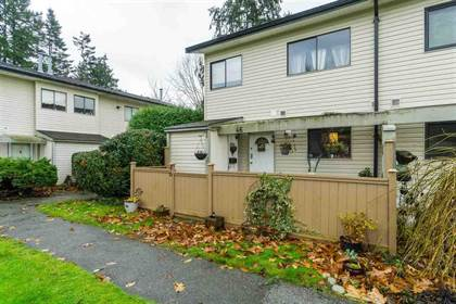 Single Family for sale in 5181 204 STREET 46, Langley, British Columbia, V3A5X1