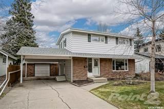 Residential Property for sale in 9 Weir CRESCENT, Saskatoon, Saskatchewan, S7H 3A8