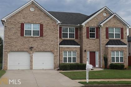 Residential for sale in 7114 Smithers Way SW, Atlanta, GA, 30331