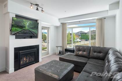 Condominium for sale in 306-2532 Shoreline Drive , Thompson - Okanagan, British Columbia