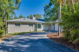 Single Family for sale in 825 PINEWOOD TERRACE W, Palm Harbor, FL, 34683