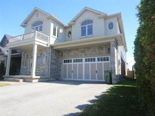 Residential Property for sale in 203 Festival Way, Hamilton, Ontario