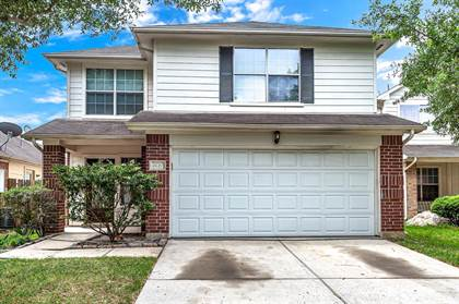 Residential for sale in 1430 Glasholm Drive, Houston, TX, 77073