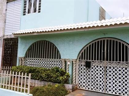 Residential Property for sale in Bloque 4 CALLE 41, Bayamon, PR, 00956