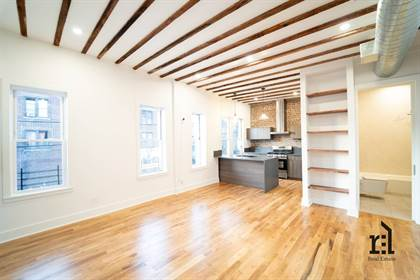 Residential Property for rent in 881 Rutland Road, 1, Brooklyn, NY, 11203