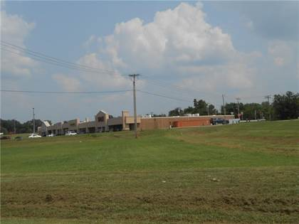 Lots And Land for sale in 000 S Walnut Street, Pauls Valley, OK, 73075
