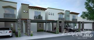 Townhouse for sale in Cabo del Mar Eco Park Village, Los Cabos, Baja California Sur
