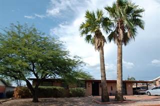 Single Family for sale in 5433 E 6th Street, Tucson, AZ, 85711