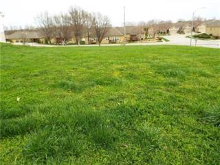 Land for sale in Basswood Court, Smithville, MO, 64089