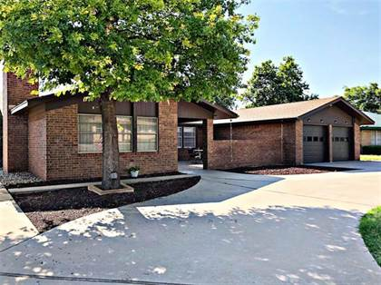 Residential Property for sale in 1710 Lou Avenue, Sweetwater, TX, 79556