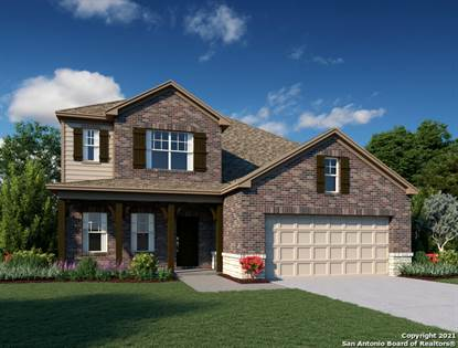 Residential Property for sale in 14426 Gunsight Pass, San Antonio, TX, 78253