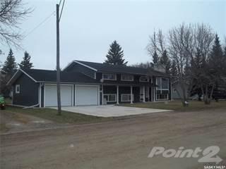 Residential Property for sale in 270 2nd AVENUE E, Englefeld, Saskatchewan, S0K 1N0