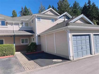 Single Family for sale in 14154 103 AVENUE 103, Surrey, British Columbia, V3T4Z6