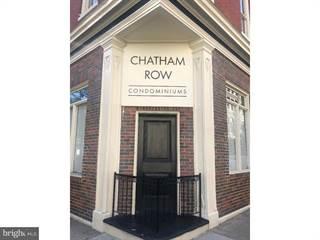Townhouse for sale in 1500 MOUNT VERNON STREET 2F, Philadelphia, PA, 19130