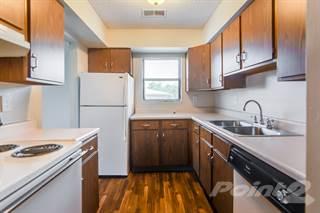 Apartment for rent in Prairie Walk - Sutton, Kansas City, MO, 64137