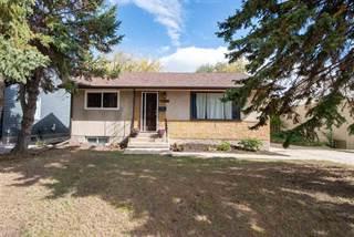 Single Family for sale in 10507 154 ST NW, Edmonton, Alberta