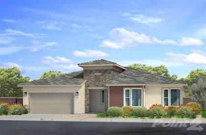 Singlefamily for sale in 82611 Sagrada Court, Indio, CA, 92201