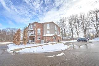 Photo of 416 Veterans Dr, Barrie, ON