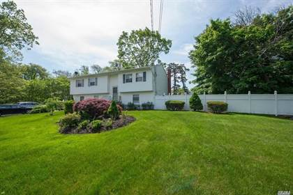 Residential Property for sale in 63 Lake Dr, Wyandanch, NY, 11798