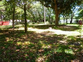 Land for sale in 7968 134 STREET E, Seminole, FL, 33776