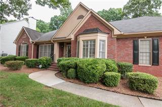 Single Family for sale in 368 Lake Forest Court, Lawrenceville, GA, 30043
