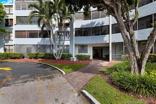 Condo for sale in 10854 W Kendall Dr 202, Miami, FL, 33176