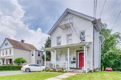 Multifamily for sale in 22 S Regent Street, Port Chester, NY, 10573