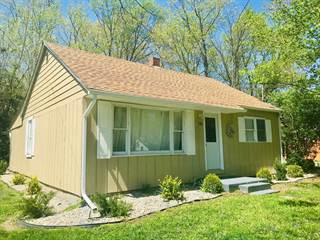 Single Family for sale in 1016 Carico Street, Carbondale, IL, 62901