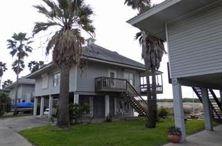 Single Family for sale in 35 Scallop, Port Isabel, TX, 78578
