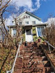 Single Family for sale in 87-31 165th Street 87-31, Queens, NY, 11432
