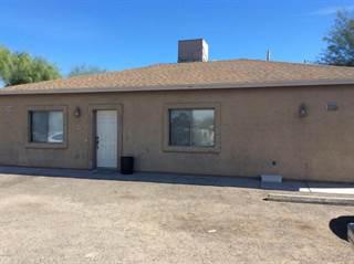 Multi-family Home for sale in 5009 S Park, Tucson, AZ, 85706