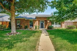 Single Family for sale in 1701 Savage Drive, Plano, TX, 75023