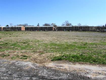 Lots And Land for sale in 901 TENNIS AVENUE, Bensalem, PA, 19020
