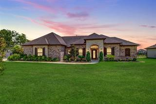 Single Family for sale in 11507 Grand Pond Drive, Montgomery, TX, 77356