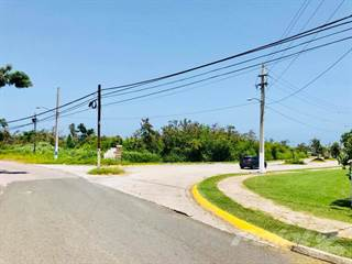 Land for sale in FRENTE URB COSTA REAL, Guayama, PR, 00784