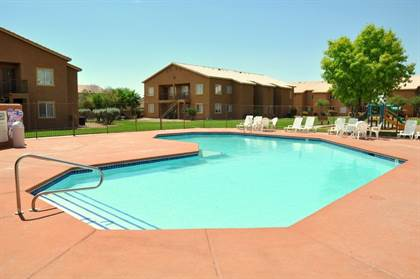 Apartment for rent in 280 Riverside Road, Mesquite, NV, 89027