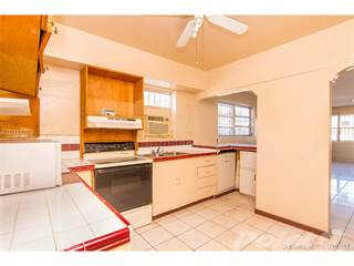 Residential Property for sale in 250 NW 61st Ave, Miami, FL, 33126
