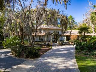 Single Family for sale in 480 SW 87TH PLACE, Ocala, FL, 34476