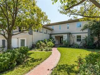 Single Family for sale in 5109 Denver Drive, Galveston, TX, 77551