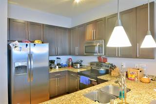 Condo for sale in 650 S Mill Street, Lexington, KY, 40508