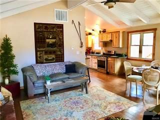 Residential for sale in 633 Lintner Road, Big Bear Lake, CA, 92315