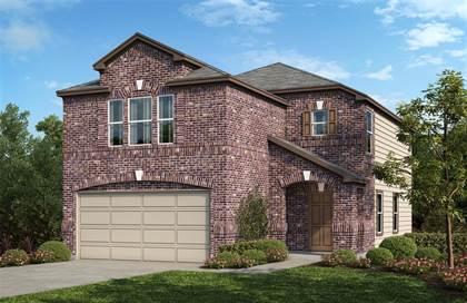 Residential Property for sale in 6015 Diamond Sky Lane, Houston, TX, 77048